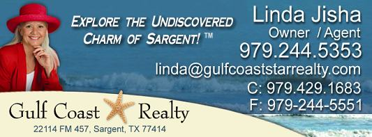 Gulf Coast Star Realty